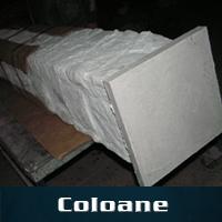 coloane