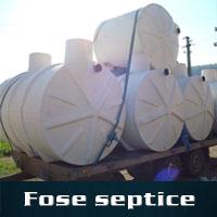 foseseptice