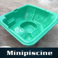 minipiscine