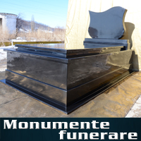 monumentefunerare